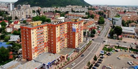 Intabulare-Piatra-Neamtcartier blocuri