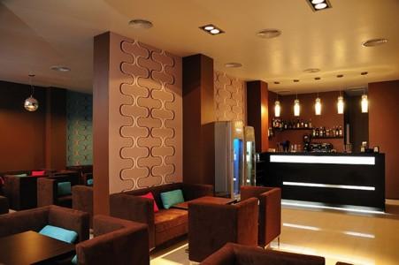 cafenea1