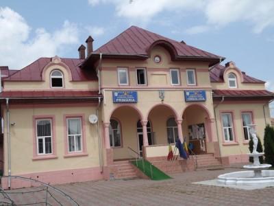 girov2