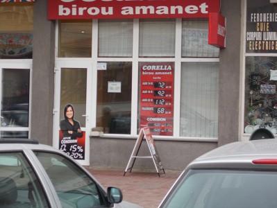 amanet1