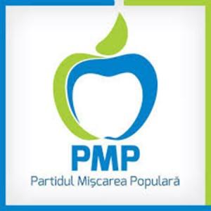 mar PMP