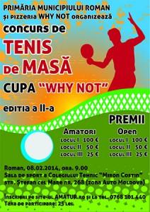 tenis - SB (1)