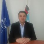Eugen Pancu