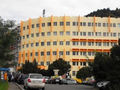 Spitalul-Judetean-Neamt