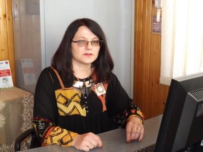 Tina- Răuceşti, foto Ana Săvescu 1