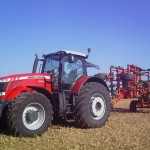 Tractor_resize