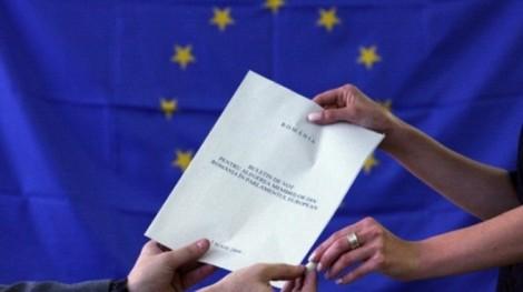 buletin vot
