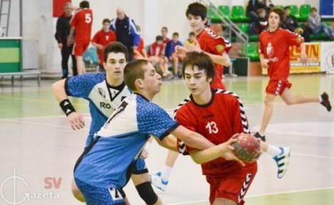 handbal jun 2