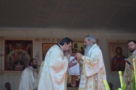 biserica sfintire (9)