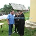 Moscheea 014