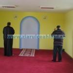 Moscheea 018