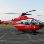 elicoptere-SMURD