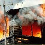 casa arsa1
