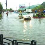 inundatii 1