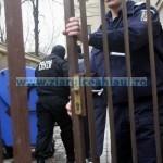 actiune-mascati-politie-600x400