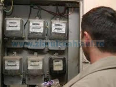 furt-de-energie-electrica-1