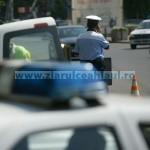 politie control2