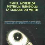 scriitori italieni