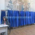 stefanescu 2 alegeri