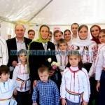 Familia Popa Roznov_resize