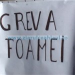 GR F 2