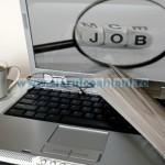 locuri-de-munca-vacante1