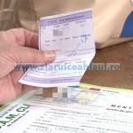 majorare indemnizatii_resize