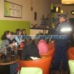 politia locala_resize