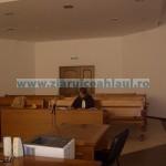 tribunal 6