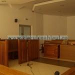 tribunal 7