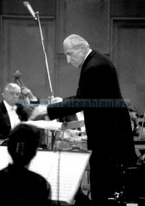Emanuel Elenescu