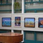 Expozitie Mihai Cusmir 3