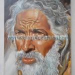 Liviu Sandulache 2