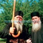 Parintele-Cleopa-Ilie-si-Parintele-Ioanichie-Balan1