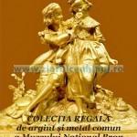 afis-colectia-regala-de-argint-si-metal-comun-a-muzeului-national-bran-2014
