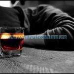 alcoolic1