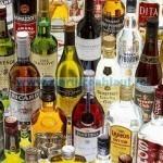 bauturi-alcoolice-01