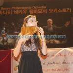 concert caritabil_1