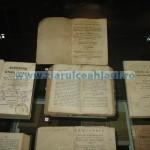 expozitie arhive1