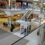 pheasant-lane-mall-08