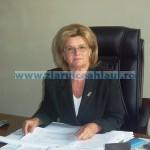 Tina-Elena Trotuş, foto
