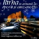 concert de opera