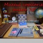 muzeul copilariei1