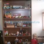 muzeul copilariei2