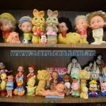 muzeul copilariei3