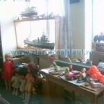 muzeul copilariei4