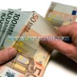 Tina-Fonduri europene, foto