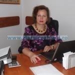 Tina-Livada eco, foto Elena Pleºca