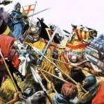 nastasiu3-batalia de la Podul Inalt