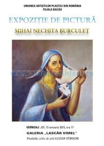 nastasiu4-vernisaj Burculet